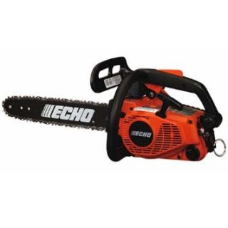 echo cs 450 chainsaw manual