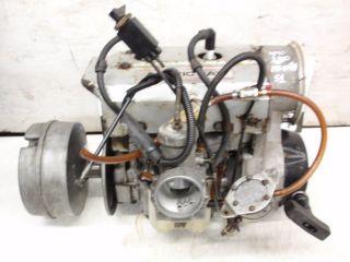 Kawasaki 440 snowmobile engine diagram kawasaki free for Yamaha 440 snowmobile engine