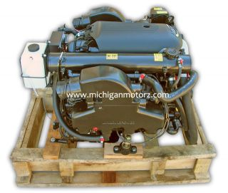 complete engines complete engine build kits cat 3304 complete engine