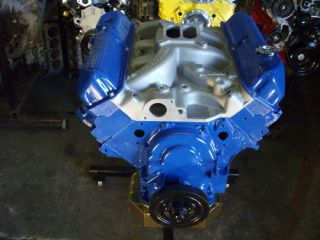 Home » 428 Ford Crate Engine