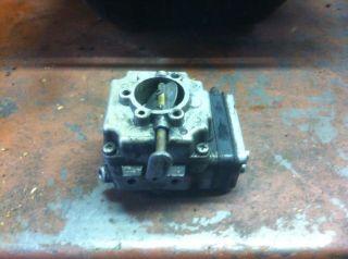 166537455_case-ingersoll-446-carburetor-onan  Hp Onan Engine Wiring Diagram on p218 hp, 4000 remote start, ignition switch, generator remote switch, 7500 rv generator, transfer switch, p218g engine,