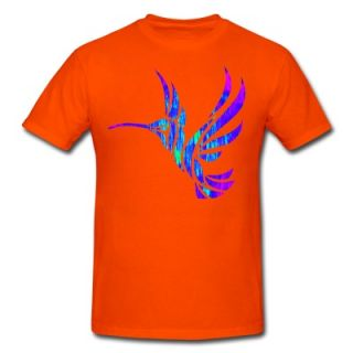 HUMMING BIRD T Shirt 11138160