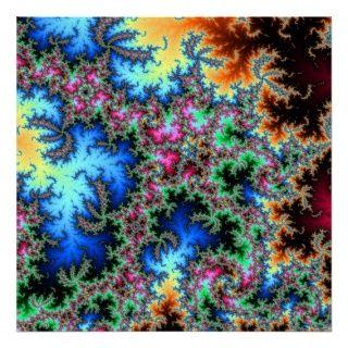 Http www zazzle de pfaufedernaufturkissamsunggalaxysii