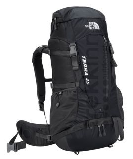 The North Face Terra 45. , precios en ,esqui